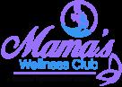 Mama Wellness Club
